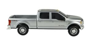 Big Country 1/20 Scale Ford F250 Super Duty Truck toy