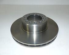 Bremsscheibe vorne BS-9090 IVECO EuroCargo 2995702  2995894 2996708 7187541