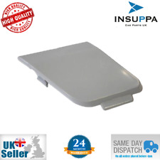 FORD FOCUS C- MAX 10-14 TOW BAR TOWING COVER EYE CAP FRONT BUMPER AM5117A989AA