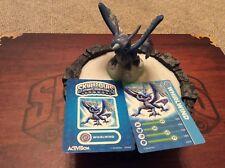 Skylanders Spyro's Adventure Whirlwind