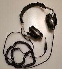 koss k/40lc plus Headphones