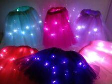Disney Princess Party Baby Girls' Dresses