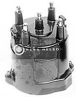 Kerr Nelson Distributor Cap IDC073 - BRAND NEW - GENUINE - 5 YEAR WARRANTY