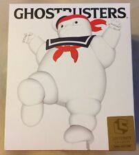 Ghostbusters Karate Puft Glitter Loot Crate Figure EXCLUSIVE NYCC IN HAND