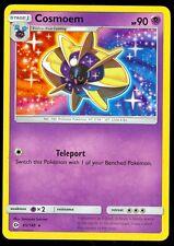 Pokemon COSMOEM  65/149 - Sun & Moon RARE - - MINT!