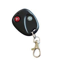 RF Gate Key Control Garage Door Transmitter Wireless 315MHz ASS
