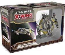 Shadow Caster Star Wars miniatures X-Wing Fantasy Flight SWX56 Sealed