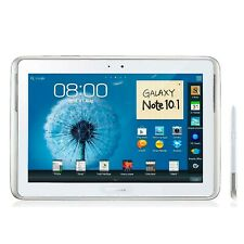 Tablet Samsung Galaxy note 10.1 como nueva 3g+Wifi bluetooh + Stylus + BookCover