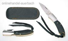HERBERTZ 239308 G-10 Taschenmesser Klappmesser Messer