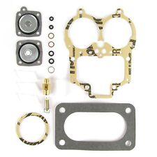 WEBER 32/36 DGAV/DGV/DGEV CARB GASKET/SERVICE KIT MK1/MK2 ESCORT/CORTINA/CAPR...