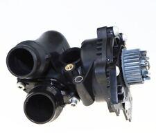 Water Pump & Housing & Thermostat Audi A3 A4 A5  Passat 1.8L (06H 121 026 CF)