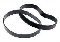 Replacement Hoover Vortex TH71VX02 TH71-VX02 Pets Vacuum Cleaner Belt