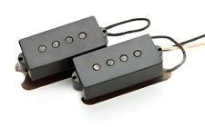 Seymour Duncan Antiquity Precision Bass pickup