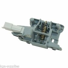 Genuine Indesit DIF04UK, DIF04UK.R, DIF04UKN Dishwasher Door Interlock Lock