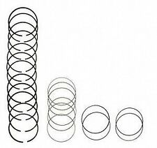 sealed power car and truck pistons rings rods parts for saturn 98 Saturn SL sealed power e986k moly piston rings