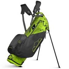 New 2020 Sun Mountain 2.5+ Stand Bag (Rush / Green / Black)