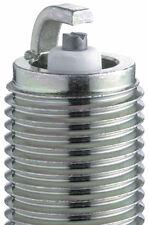 4 PCS - NGK 6376 V-Power Spark Plugs (LFR5A-11)