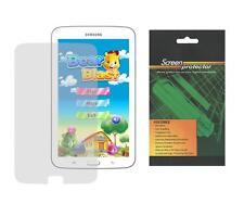 "2X Clear Screen Protector Guard Shield for Samsung Galaxy Tab E Lite 7"" SM-T113"
