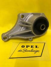 NEU Motorlager Opel Corsa C Meriva A Tigra B Motorhalter Motoraufhängung vorne