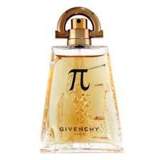 (101,50€/100ml) Givenchy Pi  - Eau de Toilette Spray 50 ml