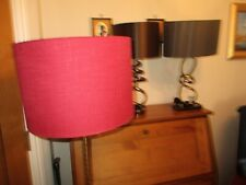More details for table lamps plus standard lamp**bhs**debenhams**laura ashley**quality items