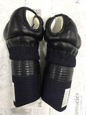 Kendo Hand Glove Kote L Size Japanese Martial Arts Armor Good Condition F/S