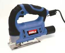HILKA HEAVY DUTY 400W VARIABLE SPEED ELECTRIC JIGSAW CUTTING SAW MACHINE NEW