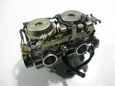 Vergaser Carburetor Carbs Carburettors Yamaha XVS 650 Drag Star, VM03, 01-03