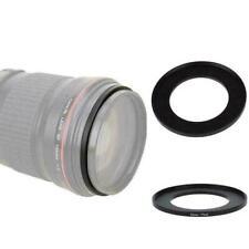 52mm-77mm Step Up Ring 52-77 DSLR SLR Camera 52mm Lens Cap 77mm to K0D2 F Y4K2
