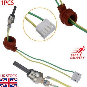 1PC Ceramic Glow Plug Air Diesel Parking Heater Part 12V For Boat Car Truck