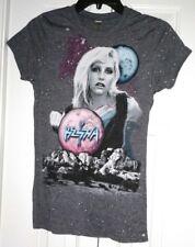 KE$HA Moon T-shirt M NEW Kesha Women's Tee Medium