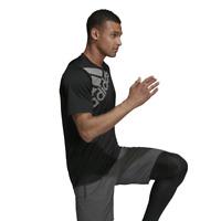 Cheap Adidas Men's Training FreeLift 360 Primeknit FLW Tee