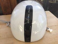 POC Octal Aero Helmet (Medium)