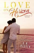 Love on the Horizon, a Breaking the Rules Novel, Brand New, Free shipping in ...