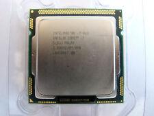Intel Core i7 860 - 2,80 GHz Quad-Core 8M ; CPU ; Prozessor ; SLBJJ ; B-Ware