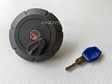 Petrol Fuel Cap + Key for Yamaha XT125r XT125x XT125 XT DT50x DT50r DT50 DT 50