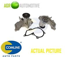 COMLINE ENGINE COOLING WATER PUMP OE REPLACEMENT EWP025