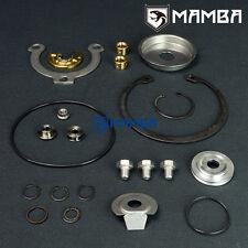 Turbo Repair Kit for Borg Warner SCHWITZER S1B S1BG 318374 DEUTZ JOHN DEERE