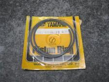 NOS 69 Yamaha SL338 Piston Ring .25 610B