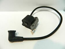 Ignition Coil fits Stihl SR320, SR400, BR340, BR380, BR420, BR320, BR 400, SR340