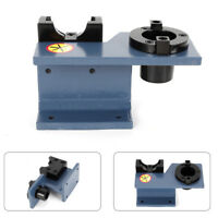 CAT40 CNC tool holders locking device tightening clamping fixture 5.22x8.47x4''