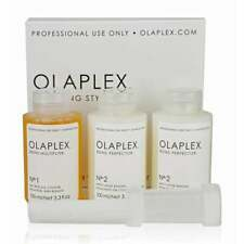 Olaplex Salon Intro Kit - 3 Piece