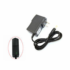 12V 1A AC Home Wall Power Adapter 4.0mm Cord For Internet Wireless Router