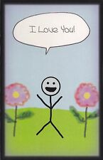 Adult Humor Love and More Card Occasional Cards From Your Lover
