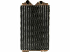 For 1971-1973 Buick Centurion Heater Core Spectra 64516MZ 1972 HVAC Heater Core