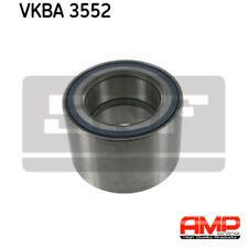 1x SKF VKBA 3552 Radlager Radlagersatz IVECO
