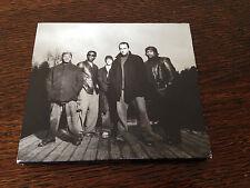 Dave Matthews Band - 'Everyday' UK CD Album