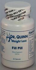 Fill Pill (90 Capsules)