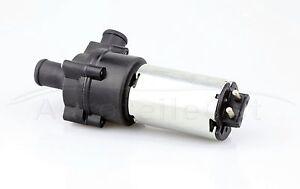 12V Water Circulation Pump Mercedes W202 W124 W210 W461 W463 Sprinter NEW
