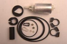 Electric Fuel Pump Onix EB485C